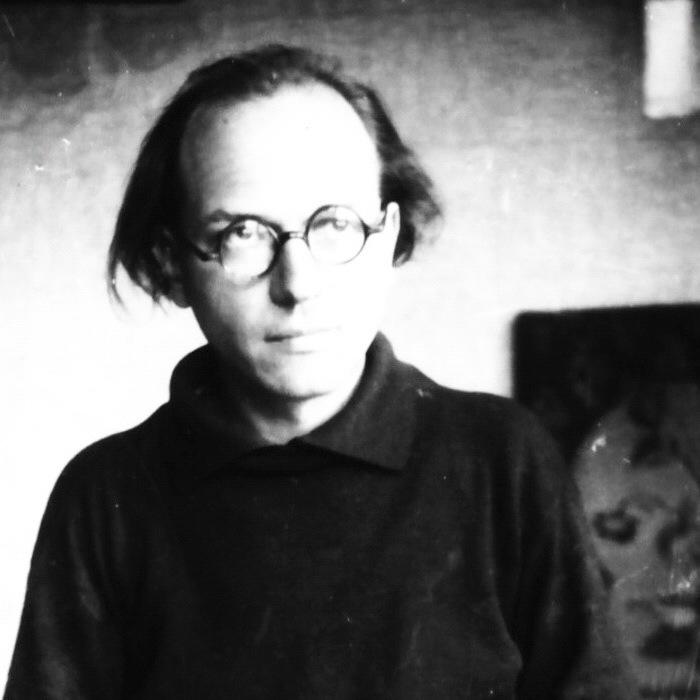 Messiaen, Harawi, clarac-deloeuil.fr, Wagner, Vourc'h, Opéra Comique
