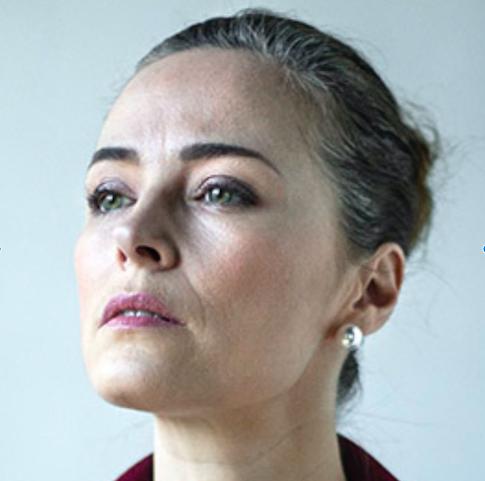 La Clemenza di Tito @ Opéra de Rouen Normandie - Novembre 2020 - Nicky Spence - Simona Saturova - Clarac-Deloeuil > Le Lab - Loïc Lachenal