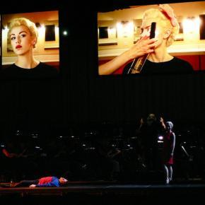 clarac-deloeuil.fr Berlioz Symphonie Fantastique orchestre des Champs Elysées