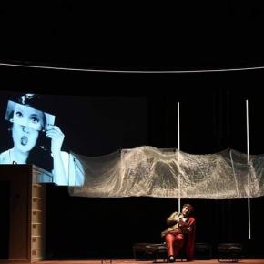 clarac-deloeuil > le lab - Salome - Staatstheater Wiesbaden