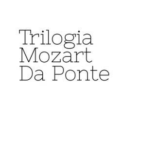 trilogia Mozart Da Ponte La Monnaie Bruxelles nozze di Figaro Don Giovanni Cosi fan tutte