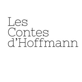 Tales of Hoffmann - Clarac Deloeuil le lab - Theater Freiburg October 22, 2018