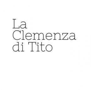 La Clemenza di Tito @ Opéra de Rouen Normandie - November 2020 - Nicky Spence - Simona Saturova - Clarac-Deloeuil > Le Lab - Loïc Lachenal