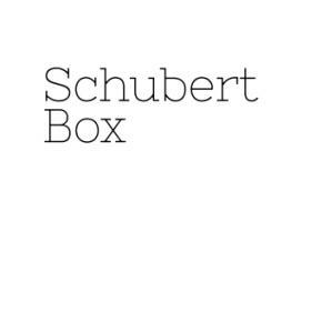 Schubert Box - Installation concert Clarac Deloeuil Le Lab Opéra de Limoges