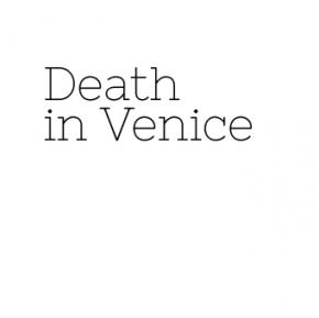 Death in Venice @ Opéra National du Rhin, Strasbourg, Février 2021 - Clarac-Deloeuil Le Lab Toby Spence Jacques Lacombe